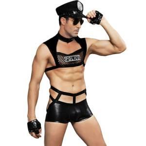 mejores juguetes sexuales para adultos accesorios eroticos hombres mujeres holibanna