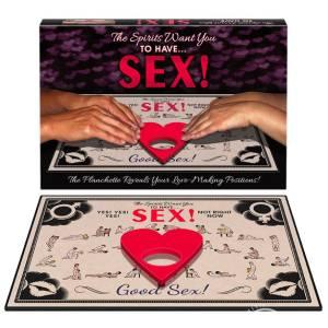 mejores juguetes sexuales para adultos accesorios eroticos hombres mujeres kheper games the spirits want you have sex