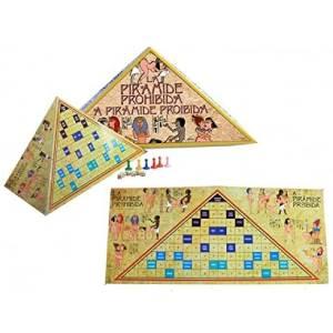 mejores juguetes sexuales para adultos accesorios eroticos hombres mujeres piramide prohibida femarvi