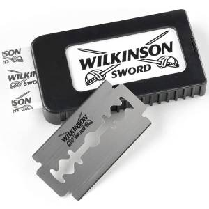 mejores recambios cuchillas afeitar hombre mujer accesorios afeitado wilkinson sword