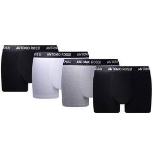 ropa interior masculina calzoncillos boxer fm london