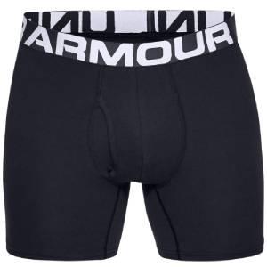 ropa interior masculina calzoncillos boxer under armour