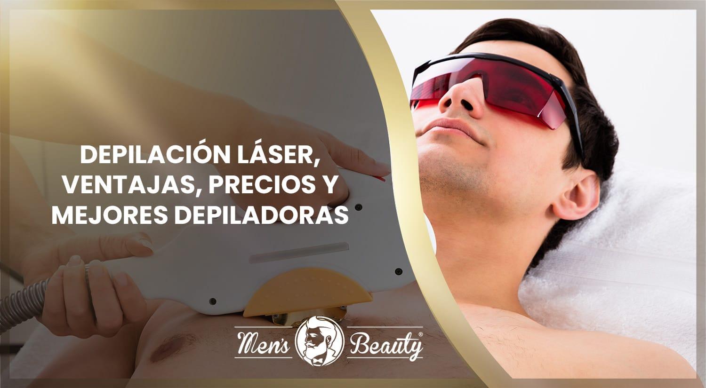 deplicacion laser que es ventajas precios mejores maquinas depiladoras laser casa