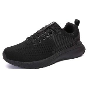 descuentos ofertas chollos moda hombre zapatillas ubfen