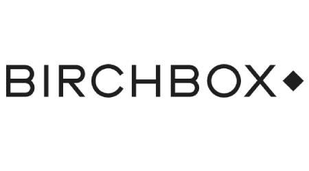 mejor caja suscripcion productos afeitado hombre birchbox men