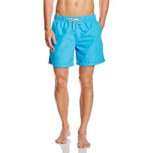 mejores bañadores hombres complementos moda bañador miamibeach