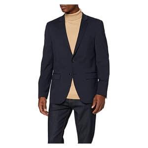 mejores blazer hombres complementos moda blazer find