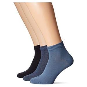 mejores calcetines hombres complementos moda calcetinesazules puma