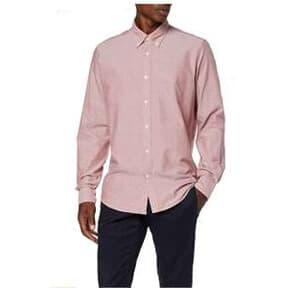 mejores camisas hombres complementos moda camisa find
