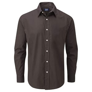 mejores camisas hombres complementos moda camisa wilson