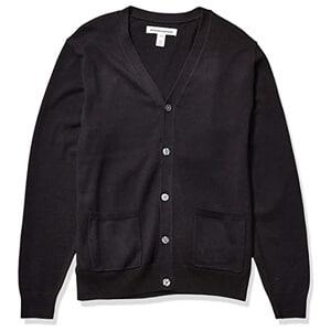 mejores cardigansyjerseys hombres complementos moda chaqueta amazon