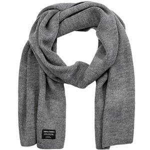mejores complementos accesorios hombre bufandas tejidas jack jones