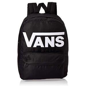 mejores complementos accesorios hombre mochila vans