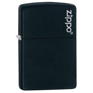 mejores complementos accesorios zippo zippo