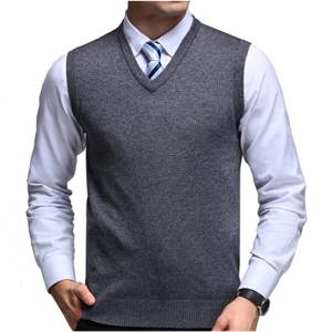 mejores jerseys hombre moda masculina complementos fulier