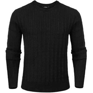 mejores jerseys hombre moda masculina complementos iclosam