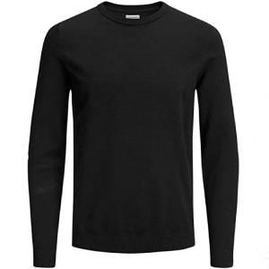 mejores jerseys hombre moda masculina complementos jack jones