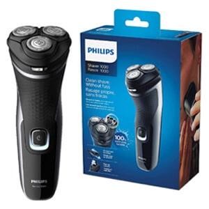 mejores maquinas de afeitar electricas afeitadoras accesorios afeitado afeitadora phillips