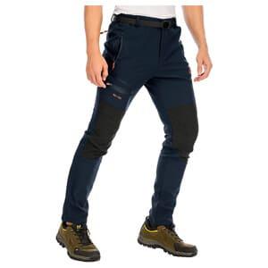 mejores pantalones deportivas hombres complementos moda pantalones daefnp