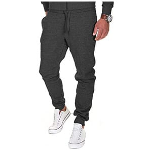 mejores pantalones deportivas hombres complementos moda pantalones merish