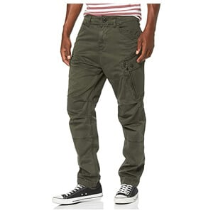 mejores pantalones hombres complementos moda pantalones gsta