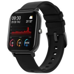 mejores productos mas vendidos aliexpress regalos accesorios electronica de consumo smart watch colmi