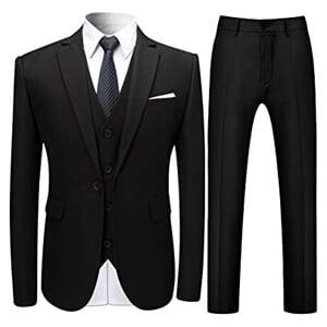 mejores trajes hombres complementos moda trajes allthemen