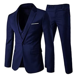 mejores trajes hombres complementos moda trajes cloudstyle