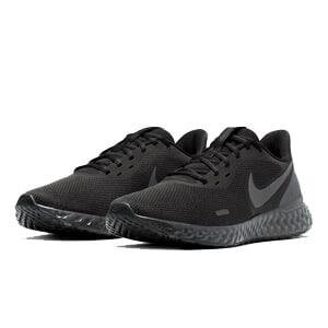 mejores zapatillas hombres complementos moda zapatilla nike