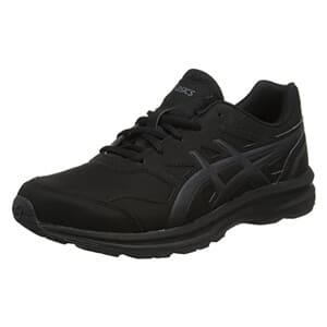 mejores zapatillas hombres complementos moda zapatillas asics