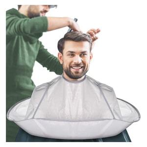 mejores productos pelo hombre capa protectora cortar pelo barba msdear