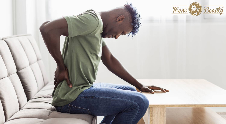 cancer de prostata causas tipos sintomas etapas tratamientos