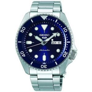 mejores complementos accesorios hombre relojes benyar