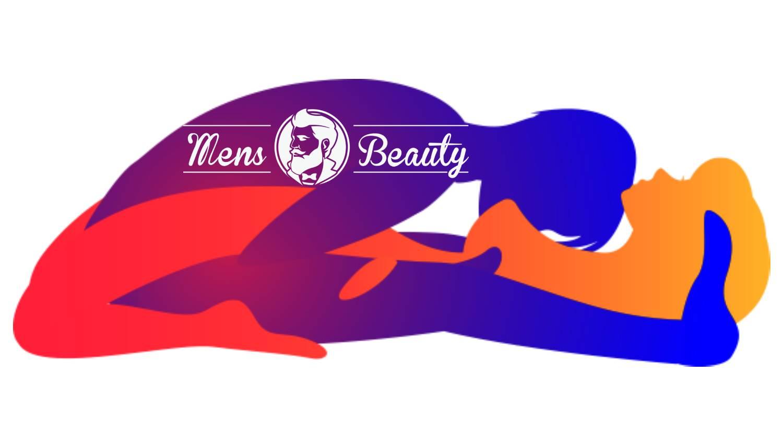 posturas sexuales kamasutra posiciones sexo arco del triunfo