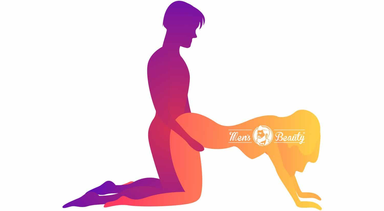 posturas-sexuales-kamasutra-posiciones-sexo-el-perrito