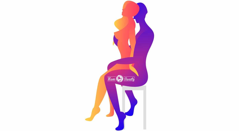 posturas sexuales kamasutra posiciones sexo la balanza