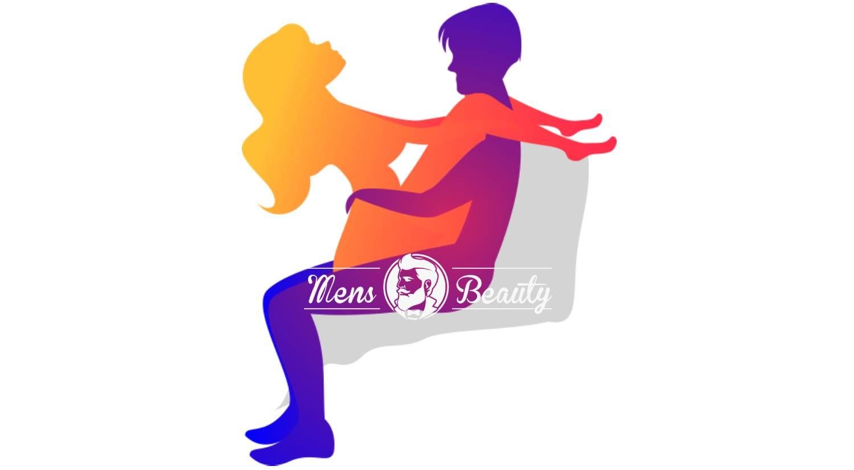 posturas sexuales kamasutra posiciones sexo sofa caliente