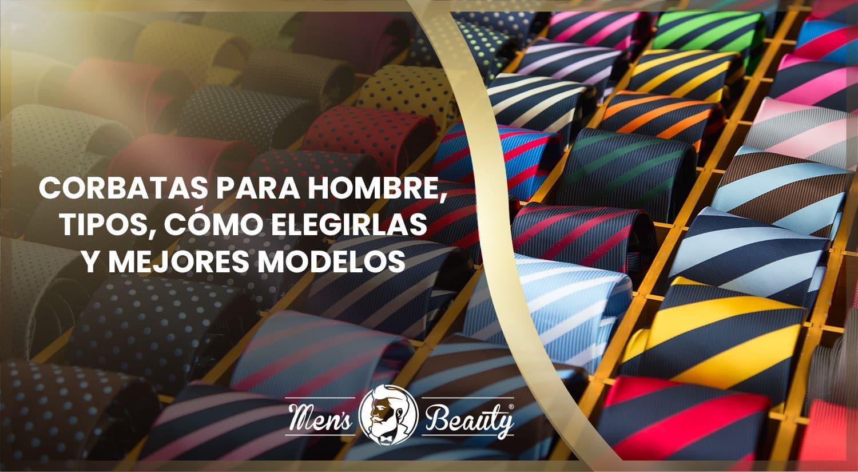 mejores corbatas hombre corbatines accesorios masculinos moda hombre