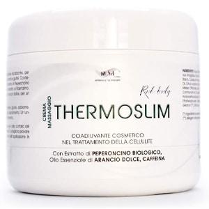 mejor crema reductora abdomen hombre quemagrasas abdominal rush pharma