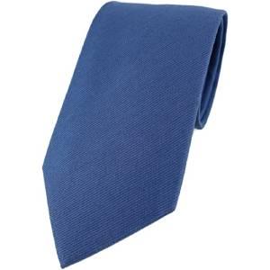mejores corbatas para hombre algodon tigertie