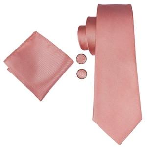 mejores corbatas para hombre anchas dubulle