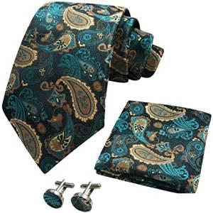 mejores corbatas para hombre estampados cangron