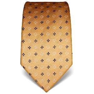 mejores corbatas para hombre estampados vincenzo boretti
