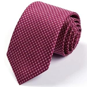 mejores corbatas para hombre estandar hxf