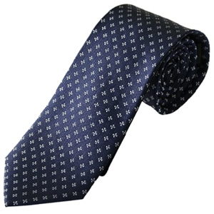 mejores corbatas para hombre estandar pietro baldini