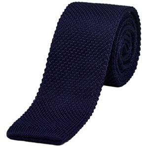 mejores corbatas para hombre punto dondon