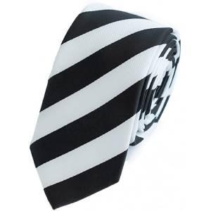 mejores corbatas para hombre rayas fabio farini