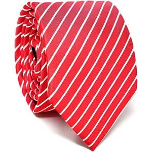 mejores corbatas para hombre rayas oxford collection