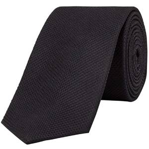 mejores corbatas para hombre seda jack & jones