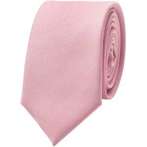 mejores corbatas para hombre seda masada